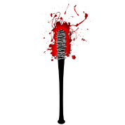 lucille.png