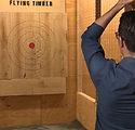 axe-throwing-jpg-1526946788.jpg