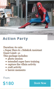 Action Party.png