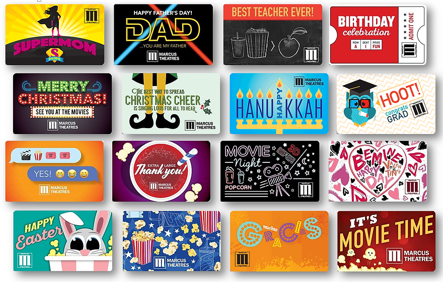 Gift Cards Movies Omaha.png