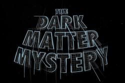 The Dark Matter Mystery