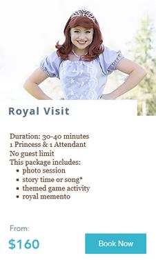 Royal Visit.png