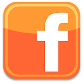 facebook-naranja.png