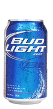 bud-light-can_01.png