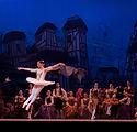ballet-545291.jpg