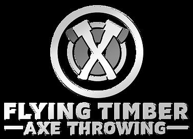 Flying Timber Axe Throwing Omaha