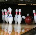 bowling-658386.jpg