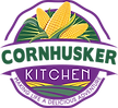 Cornhusker_Kitchen_logo_no_background_20