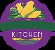 Cornhusker_Kitchen_logo_no_background_20