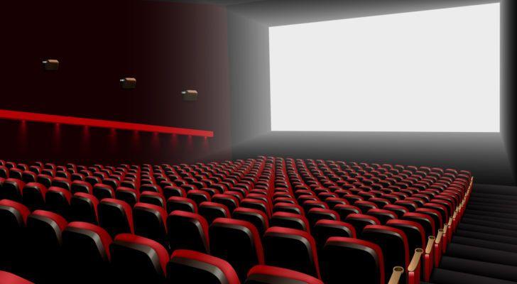 Omaha Movies