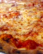 NYPizzaPie.jpg