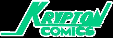 krypton_logo_sm.png