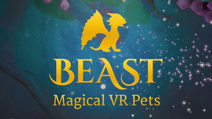 Beast Magical VR Pets
