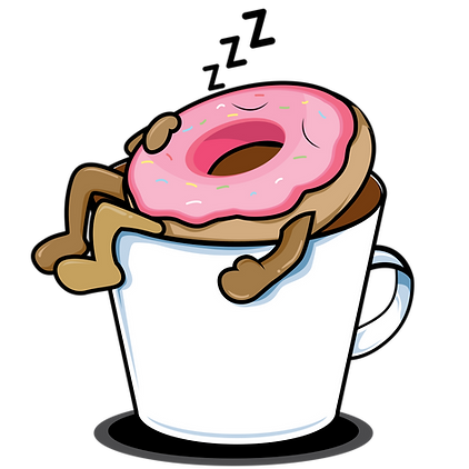 coffee-4575116.png