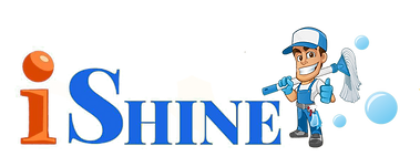 iShine Logo.png