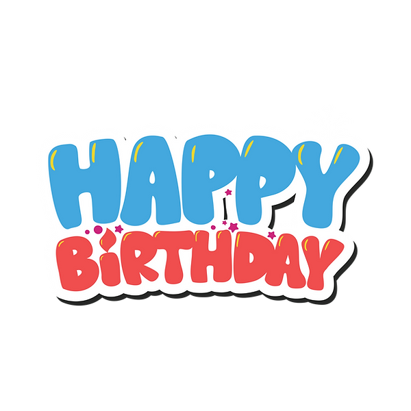 202080_happy-birthday-png.png
