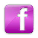pink-facebook-logo-png-4.png