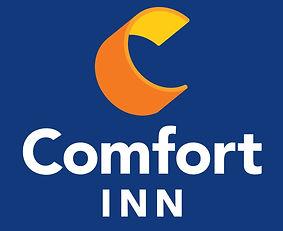 Comfort-Inn-New-Logo.jpg
