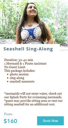 SeaShell Sing Along.png