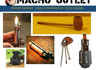 Macho Outlet.png