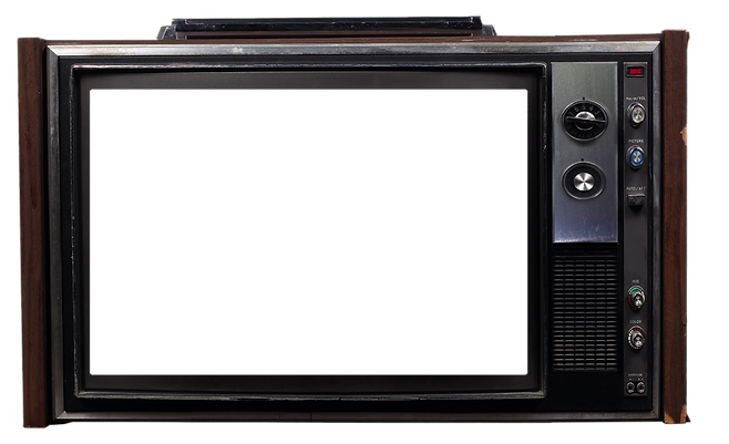 tv_PNG475.png