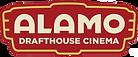 Alamo Draft Hound_edited.png