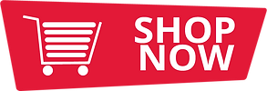 shop-now-png-.png