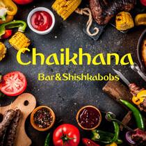 Chaikhana Bar & Shiskabobs