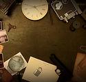 live-escape-game-1155620.jpg