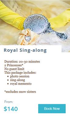 Royal Sing Along.png