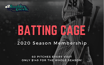 Batting CAGE.png