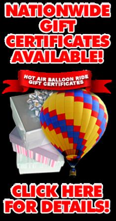 hot-air-balloon-190-banner.png