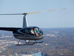 omaha-helicopter-rides-nebraska