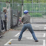 BattingCages_edited.jpg