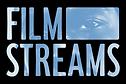 Film Streams.png