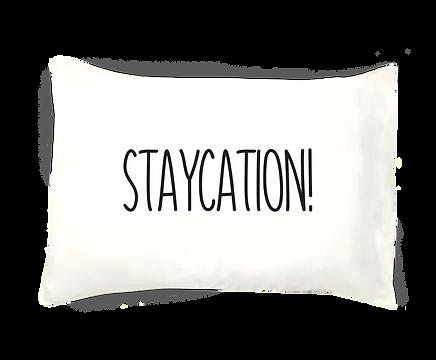 StayCay.webp