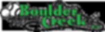 Boulder-Logo-Web.png