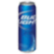 Bud-Light-Cans-24oz-1-pack_edited.png