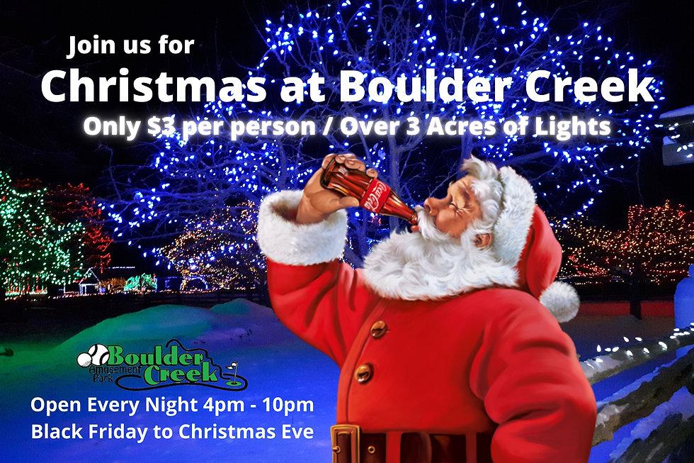 Christmas Lights Display Omaha.jpg
