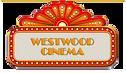 Westwood Cinema.png