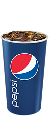 Pepsi_Fountain.png