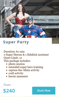 Super Party.png