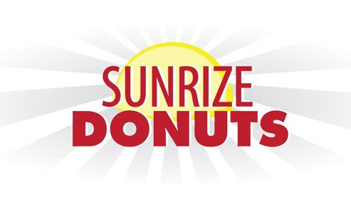 Sunrize Logo.jpg