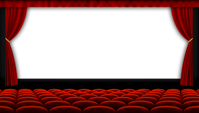 theater-png-4.png