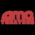 amc-theatres-2-logo-png-transparent.png