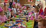 kids-birthday-party-65011_edited.jpg