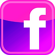 purple-facebook-icon_289275.png
