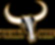 Beef-Logo-7d5d19ec8c.png