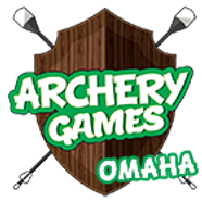 Archery_Games_Omaha_Logo.png