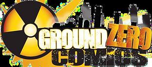 Ground Zero Comics Omaha.png